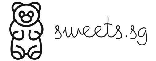 sweets.sg